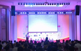 Việt Nam đứng thứ 3 về vốn vay FDI vào Lào