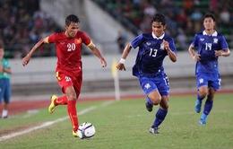 U19 Việt Nam - U19 Thái Lan: Đại chiến ngày mở màn (15h30, 22/8)