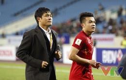 BXH FIFA tháng 4: ĐT Việt Nam thăng tiến dưới thời HLV Hữu Thắng