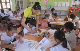 Gia Lai: 70 trường duy trì theo mô hình trường học mới