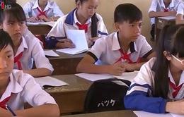 Thêm một trường ở Hà Tĩnh bỏ mô hình học VNEN