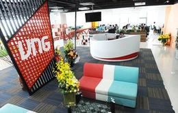 Forbes công bố Top 40 thương hiệu công ty giá trị nhất Việt Nam