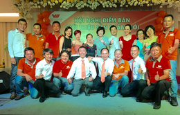 Vietnamobile ra đầu số lộc phát mới cho các tỉnh miền Trung