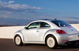 Australia khởi kiện Volkswagen về hành vi gian lận khí thải