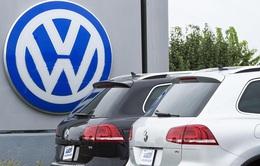 Volkswagen chi 14,7 tỷ USD khắc phục vụ bê bối khí thải