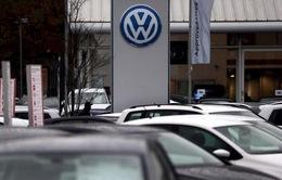 Mỹ thông qua án phạt gần 15 tỷ USD đối với hãng xe Volkswagen