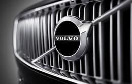 Tập đoàn Ô tô Volvo thu hồi 59.000 xe vì lỗi phần mềm