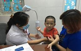 Khởi động chương trình phẫu thuật và can thiệp tim miễn phí cho trẻ em nghèo