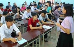 ĐH Huế miễn giảm học phí cho tân sinh viên 4 tỉnh miền Trung