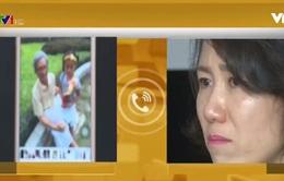 Vụ án dâm ô trẻ em ở Vũng Tàu: Người mẹ có lúc tuyệt vọng, ám ảnh và bế tắc