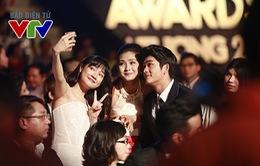 Tuổi thanh xuân phần 2: Nhã Phương - Kang Tae Oh tái hợp, khán giả thích thú