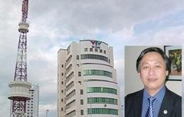 VTV Đà Nẵng và chặng đường phát triển mới