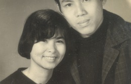 28 năm ngày mất của nhà thơ, nhà viết kịch Lưu Quang Vũ
