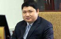 Vinachem mất liên lạc với ông Vũ Đình Duy