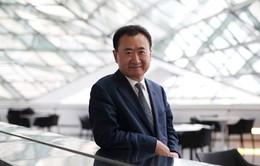 Tỷ phú Trung Quốc công bố chính sách thu hút các nhà làm phim