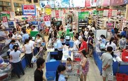 Loay hoay  trong việc bảo vệ người tiêu dùng Việt
