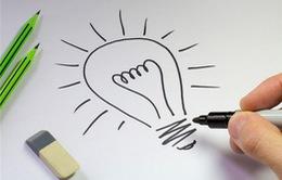 TP.HCM nghiên cứu thành lập trung tâm đầu mối về khởi nghiệp