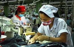 Thị trường dệt may đang chuyển dịch sang Đông Nam Á