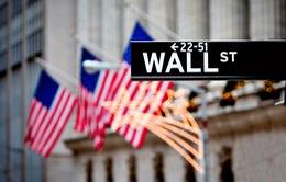 """Hệ thống tài chính Mỹ trước nguy cơ """"đại phẫu"""""""