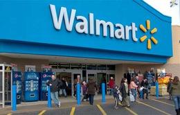 Doanh nghiệp Việt tìm kiếm cơ hội vào Walmart