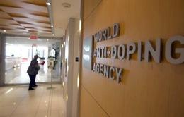 Nga phủ nhận tấn công mạng cơ quan phòng chống Doping thế giới