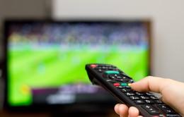 Truyền hình tương tự mặt đất là gì và vì sao phải thay thế bằng truyền hình kỹ thuật số mặt đất?
