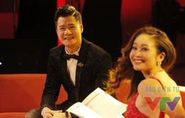 Nghệ sĩ tháng: Quang Dũng và hành trình 20 năm đi hát