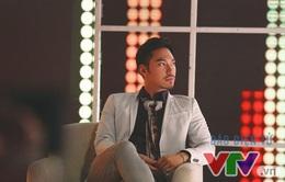 NTK Lý Quí Khánh trải lòng trong Ghế không tựa (11h, VTV6)