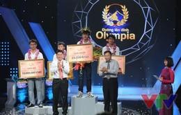 Chung kết Đường lên đỉnh Olympia 2016 - Trận đấu đáng mong đợi trên VTV tháng 8