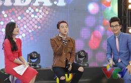 VIDEO: Sơn Tùng M-TP khiến fan vỡ òa trong sung sướng