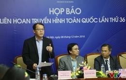 Liên hoan Truyền hình toàn quốc lần thứ 36 sẽ mang nhiều dấu ấn độc đáo của Lào Cai