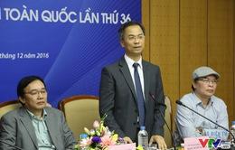 LHTHTQ lần thứ 36 là cơ hội quý báu để quảng bá sự phát triển của tỉnh Lào Cai