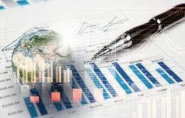 WB: Tăng trưởng toàn cầu đạt 2,9% năm 2016
