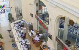 Ngân hàng Thế giới: Việt Nam sẽ có tăng trưởng cao trong năm 2016