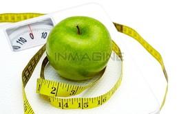 Các loại trái cây phù hợp cho việc giảm cân