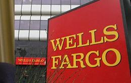Warren Buffett mất 1,4 tỷ USD vì bê bối của Wells Fargo