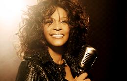 The Voice Mỹ làm sống lại Whitney Houston bằng công nghệ 3D