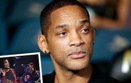 Will Smith – Người cuối cùng nói chuyện với Prince?