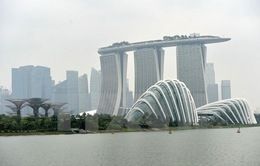 Singapore dự chi ngân sách kỷ lục 53 tỷ USD