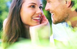 5 điều phụ nữ độc thân cần biết về đàn ông