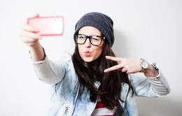 Mật khẩu sẽ sớm được thay thế bằng những bức hình selfie
