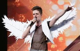 """""""Đứng hình"""" trước những thảm họa ở các phiên bản The X-Factor"""