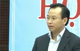 Đà Nẵng: Sẽ kiểm tra, xử lý nghiêm ô nhiễm ở 2 nhà máy thép
