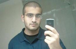 Bị tình nghi khủng bố, thủ phạm vụ xả súng tại Mỹ vẫn mua được súng
