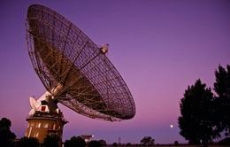 Xác định nguồn phát ra những tín hiệu vô tuyến bí ẩn từ vũ trụ