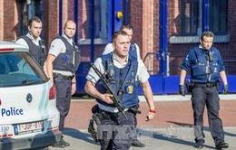 Xác định thủ phạm vụ tấn công tại Bỉ
