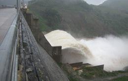 Quảng Nam: Hệ thống cảnh báo lũ ở Đại Lộc kém hiệu quả