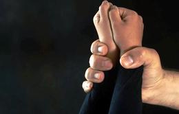 Báo động tình trạng xâm hại tình dục bé gái tại Ấn Độ