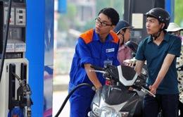 Giá xăng có thể giảm 500 đồng/lít trong hôm nay