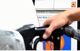Petrolimex cam kết bồi thường khách hàng